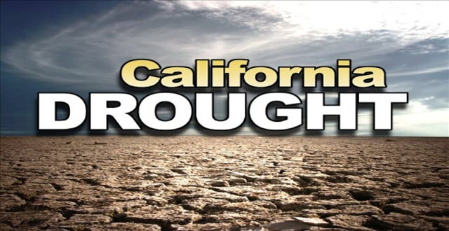 Can Los Angeles Beat the Drought?